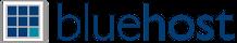 sponsor-bluehost-med