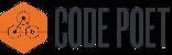 sponsor-codepoet-med