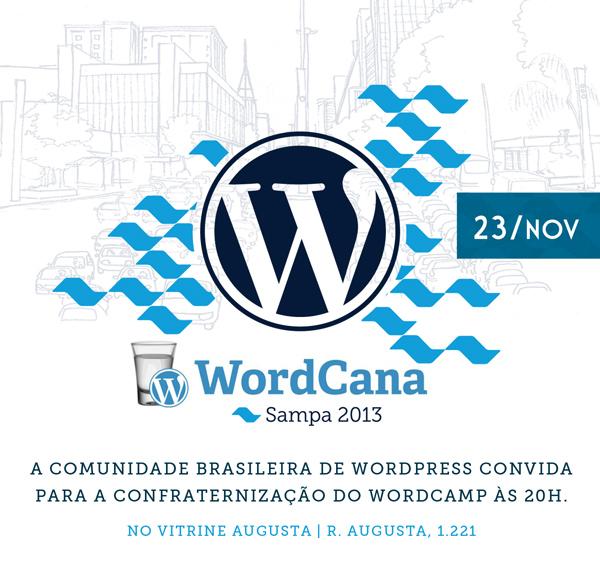 WordCana 2013