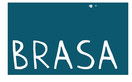 sponsor-brasa
