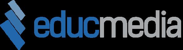 sponsor-educmedia
