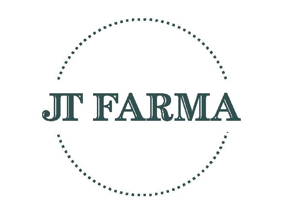 sponsor-jtfarma