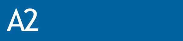 a2-horizontal-azul